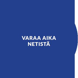 Eläinlääkäri Tampere | Eläinklinikka Hakametsä
